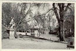 TOURNAI - Square De La Reine - Thill, N° 31 - Doornik