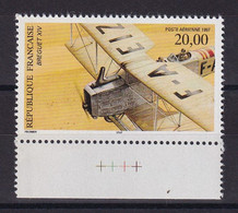 D214 / POSTE AERIENNE / LOT N° 61 NEUF** COTE 9€ - Collections