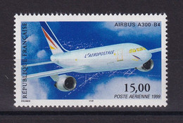 D214 / POSTE AERIENNE / LOT N° 63 NEUF** COTE 7€ - Collections
