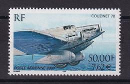D214 / POSTE AERIENNE / LOT N° 64 NEUF** COTE 20€ - Collezioni