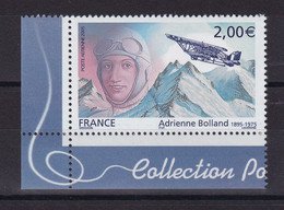 D215 / POSTE AERIENNE / LOT N° 68 NEUF** COTE 7€ - Collections