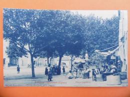RIBIERS   ( 05 ) Place LEPINTRE - Otros Municipios