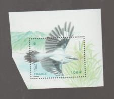 """FRANCE / 2021 / Y&T N° 5461 ** : """"Oiseaux Des îles"""" (Tuit Tuit) Issu Du Bloc-feuillet F5460 X 1 CdF Sup D - Unused Stamps"""