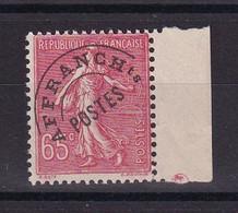 D216 / PREO / N° 48 NEUF** COTE 15€ - Verzamelingen