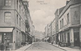 391.CHARLEROI. RUE NEUVE - Charleroi