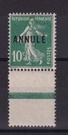 D216 / COURS D INSTRUCTION / N° 159 C1 1 NEUF** COTE 18€ - Verzamelingen