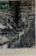 48 Bramabiau Causse Noir (Lozere) Rivière Souterraine Labouche 45 - Sonstige Gemeinden