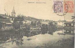 Sampigny  Ruisseau  Du Mont - Sonstige Gemeinden