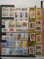 France Collection, Timbres Pour  Affranchissement Ou Collection Faciale 40,20 Euros - Collezioni