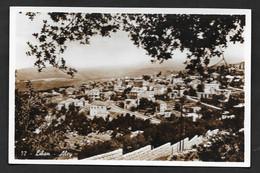 LIBANO LEBANON LIBAN ALEY N° B908 - Libano