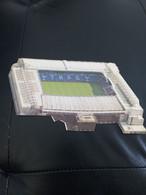 Londres Tottenham Stade White Hart Lane - Zonder Classificatie