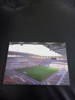 Séoul Stade WC 2002 Réf Sung Min - Zonder Classificatie
