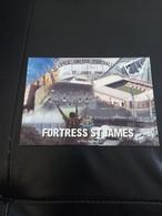 Newcastle Stade St James Réf Fortress 5 Sur 5 - Zonder Classificatie