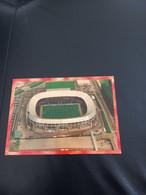 Rotterdam Stade De Kuip Réf SPK 03 - Zonder Classificatie