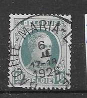 194  Bachte-Maria-Leerne - 1922-1927 Houyoux