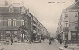 423.CHARLEROI. RUE NEUVE - Charleroi