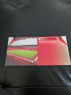 Sunderland Stade Of Light Réf Premier Image - Zonder Classificatie
