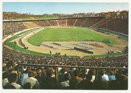 Serbia Beograd Football Stadium Marakana - Red Star - Estadio Stadio,used - Soccer