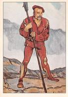 75-PARIS HODLER FERDINARD-N°C-3661-C/0023 - Other