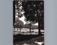 25 - Doubs - Saint Point Et Son Lac - Cpsm Grand Format  - 1953 - Photo Stainacre - Altri Comuni
