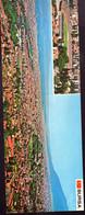 "AK 010928 TURKEY - Bursa - Panoramic Card - ""2cards"" - Turkey"