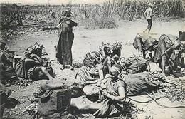 KENYA , NAIROBI , Femmes Massaï , Messageries Maritimes , *  452 96 - Kenya