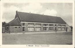 Herselt - School Varenwinkel (Hersselt) - Herselt