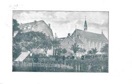 Mechelen - Mechelen