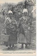 A/392                63       Concours Des Petites Industries Rurales De Pontaumur 8 Septembre  1909   -  Lodines - Otros Municipios