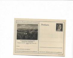 Bildpostkarte Neustadt ( Heute Polen ) 1942 - Brieven En Documenten