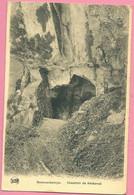 C.P. Remouchamps = Chantoir De SECHEVAL - Aywaille