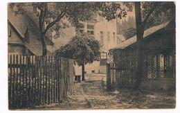 D-12884   KATZENLOCH : Gruss Aus - Birkenfeld (Nahe)