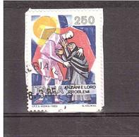 1985 £250 ANZIANI E LORO PROBLEMI - 1981-90: Gebraucht