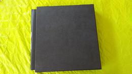 Lots TH 697  LIECHENSTEIN  Bon Debut De Collection Neufs - Colecciones (en álbumes)