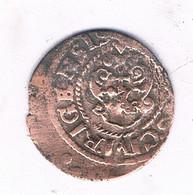 SCHILLING Ca1630 RIGA LETLAND //6460/ - Latvia