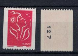 FRANCE     N°  YVERT   3743 B  NEUF SANS  CHARNIERE  ( Vendu à La Valeur Faciale + 0,15 € ) ) - Unused Stamps