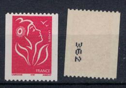 FRANCE     N°  YVERT   3743   NEUF SANS  CHARNIERE  ( Vendu à La Valeur Faciale + 0,15 € ) ) - Unused Stamps