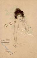 Kirchner, R. La Favorite V. 1901 I-II - Kirchner, Raphael