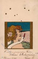 Kirchner, Raphael Leda Und Der Schwan 1905 I-II - Kirchner, Raphael