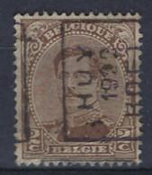 Albert I Nr. 136 Type I Voorafgestempeld Nr. 2815 A  HUY 1922 HOEI , Staat Zie Scan ! - Roller Precancels 1920-29