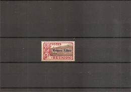 Réunion ( 189 XXX -MNH) - Unused Stamps