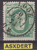 N° 30 DC Looz 1873 - 1869-1883 Leopold II