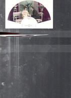 16590  COUPLE  N ECRITE - Coppie