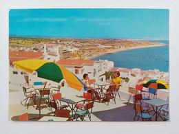 TN- PORTUGAL- Faro- Algarve- Vue Partielle - Faro