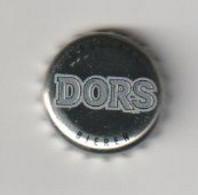 Dop-capsule DORS Speciaal Bavaria Brouwerij Lieshout (NL) - Birra