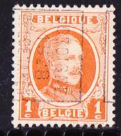 Jodogne  1928  Nr. 4133B - Rollini 1920-29