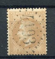 !!! PRIX FIXE : GC 4193 VIEILLE VIGNE (LOIRE INF) - 1849-1876: Klassik