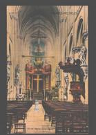 Mechelen - Int. De L'Eglise Notre-Dame - Mechelen