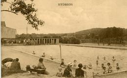 ARLON - Hydrion - Arlon