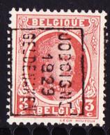 Jodogne  1929  Nr. 4614B - Rollini 1920-29